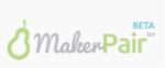 makerpair-logo