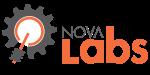 nova-labs_logo_1800x900