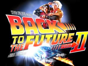 back-future-two